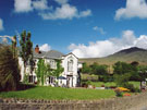 accom_mourneview_small