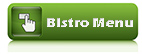 Bistro Menu Button